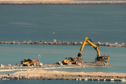 Client_Sector_Dredging