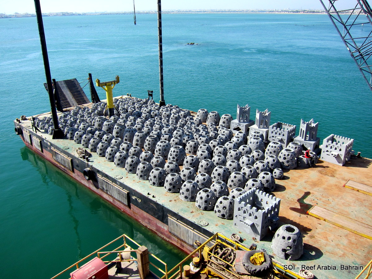 SOI_BAH_loaded_barge