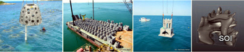 SOI_reef_unit_collage_for_website