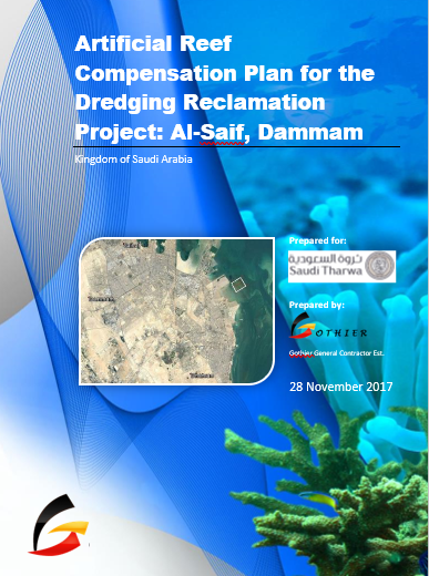 SOI_report_cover_for_Saudi_Corniche_land_reclamation